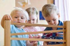 Зачем дети должны играть сами [12181]