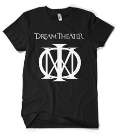 Dream Theatre T-Shirt Mech Online Store – Musico T-Shirts Shop Dream Theater, Theatre, Rock T Shirts, Online Clothing Stores, Shirt Shop, Men Shirt, Size Chart, Mens Tops, Cricut