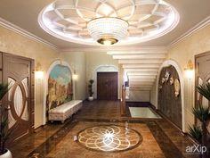 Холл ресторана: интерьер, зd визуализация, прихожая, холл, вестибюль, фойе, эклектика, ресторан, кафе, бар, 50 - 80 м2, интерьер #interiordesign #3dvisualization #entrancehall #lounge #lobby #lobby #eclectic #restaurant #cafeandbar #50_80m2 #interior