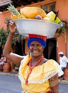 faces of colombia - Google Search