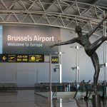 Havayolları, Seyahatlerde Daha Fazla Bilgi Paylaşımı Yapılmasını İstiyor