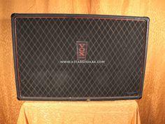 VOX DEFIANT CABINET 2x12 VINTAGE 1969 VENTA-CAMBIO / SALGAI-ALDATZEKO / SALE-TRADE! 475€!! http://www.kitarshokak.com/listado.php?lang=es&id=1429&seccion=3 @VOX @vintageandrare
