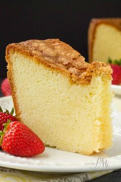 Mile High Pound Cake recipe is moist, buttery with a crispy crust outside and buttery texture inside. Simply amazing!