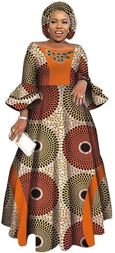 Best African Dresses, Latest African Fashion Dresses, African Print Fashion, African Attire, Africa Fashion, African Prints, Ankara Fashion, African Fabric, African Style Clothing