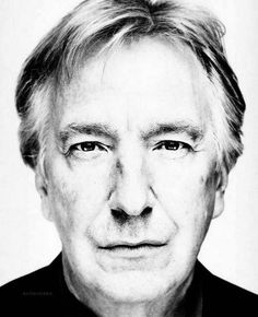 https://www.facebook.com/Alan-Rickman-428662123914012/