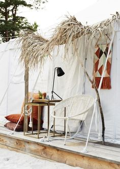 Summertime! Nice new wall deco from Madam Stoltz now available in our onlineshop.#summer #interior #woonaccessoires #interieur #interieurstyling #interior4you #scandinavischwonen #nordichomes #muurhanger #wandkleed