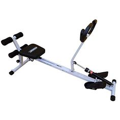 SYLOZ Rowing Machine for Home Use Foldable, Hydraulic Rowing Machine Indoor Rower Abdominal Fitness Equipment, 10 Resistance Adjustment, Hd Data Display, Max User Weight 150 Kg, Home Gym ★Simulation rowing machine: circle of r... Rowing Machines, Workout Machines, Fitness Equipment, No Equipment Workout, Mens Running Trainers, Family Fitness, Fitness Wear, At Home Gym, Pulley
