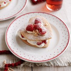 10 BEST VALENTINE'S DAY RECIPES Impress that special someone this Valentine's Day with a delicious home-cooked meal.