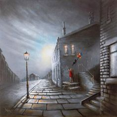 If Only A Dream by Bob Barker.