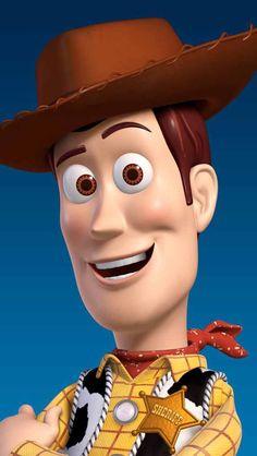 169 Mejores Imagenes De Toy Story En 2019 Cartoons Backgrounds Y