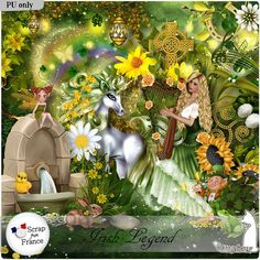 Irish Legend by KittyScrap http://scrapfromfrance.fr/shop/index.php?main_page=index&cPath=88_98 http://digital-crea.fr/shop/index.php?main_page=index&cPath=155_327 https://www.e-scapeandscrap.net/boutique/index.php?main_page=index&cPath=280 http://www.digiscrapbooking.ch/shop/index.php?main_page=index&manufacturers_id=139