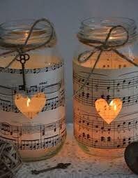Risultati immagini per torta matrimonio spartito musicale