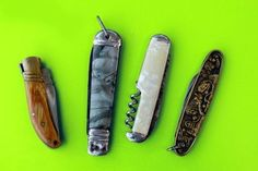 Utility Knife How would you describe this? Utility Knife Utility Knife – The Only Knife You'll Ever Need Vintage Pocket Knives Print Leather Pearl Swiss Army Pocket Knife, Best Pocket Knife, Cub Scouts, Girl Scouts, Girl Scout Activities, Craft Activities, Girl Scout Camping, Tactical Pocket Knife, Girl Scout Juniors