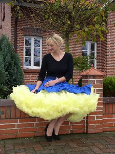 Windy Skirts, Petticoats, Girly Girl, Girls, Clothes, Toddler Girls, Outfits, Clothing, Daughters