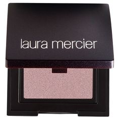 Laura Mercier Sateen Eye Colour (75 BRL) ❤ liked on Polyvore featuring beauty products, makeup, eye makeup, eyeshadow, women, laura mercier eye makeup, palette eyeshadow, laura mercier eye shadow, laura mercier and creamy eyeshadow