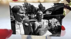 Amazing wedding season 2012 now behind. Can´t wait to year 2013!