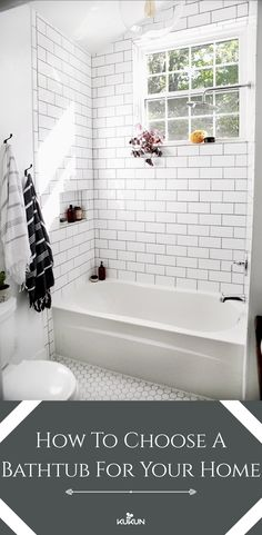 157 best budget bathroom makeovers images in 2019 bathroom