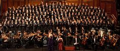 Photo+of+Handel's+Messiah+by+anonymous