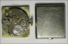 Znalezione obrazy dla zapytania stetson watch