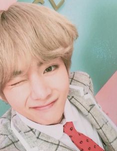 Shop online our collection of the best BTS merchandise at affordable prices. We sell BTS clothing, bags, and accessories with free worldwide shipping. Daegu, Jimin, Bts Bangtan Boy, Kim Taehyung, Namjoon, K Pop, Bts Pictures, Photos, Selca