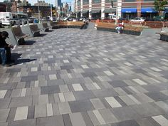 Endearing Unilock Pavers for Outdoor and Landscape Design: Arrowhead Brick Pavers | Unilock Pavers | Paver Companies
