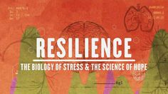 Resilience: The Biology Of Stress And The Science Of Hope (trailer) Adverse Childhood Experiences, Family Foundations, Sundance Film Festival, Press Kit, Free Things To Do, Biology, Documentaries