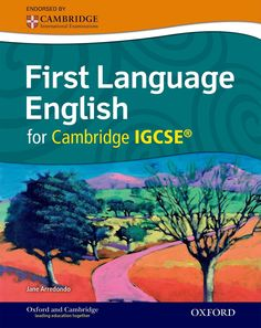 coursework english literature