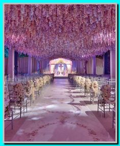 Ceiling Decor wedding reception-#Ceiling #Decor #wedding #reception Please Click Link To Find More Reference,,, ENJOY!!
