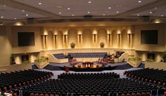 Perfect Church Sanctuary Design   Home Contact · Church BuildingBuilding  IdeasBuilding ...