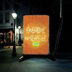 Creative billboards_11
