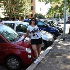 7 aprecieri, 2 comentarii - tatiana dragan (@tania.helber70) pe Instagram Bmw, Vehicles, Instagram, Pictures, Car, Vehicle, Tools
