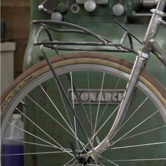 Signal Cycles (@signalcycles) • Instagram photos and videos