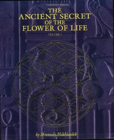 Bestseller Books Online The Ancient Secret of the Flower of Life: Volume 1 (Ancient Secret of the Flower of Life) Drunvalo Melchizedek $16.5 ---> Great tools for light-workers.. Flower of Life T-Shirts, V-necks, Sweaters, Hoodies & More ONLY 13$ EACH! LIMITED TIME CLICK THE PIC