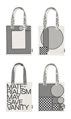 STUDIO NA.EO 立入禁止 Graphic Design Branding, Identity Design, Logo Design, E Design, Design Trends, Pam Pam, Plakat Design, Packaging Design Inspiration, Brand Packaging
