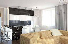 КВАРТИРА 104 m2 http://www.insidestudio.ru/#!flat-104/c1ea1
