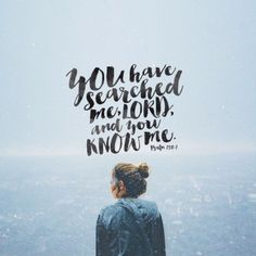 Devo: If anything should challenge us in wondering if we are good enough remember you are loved & a child of God