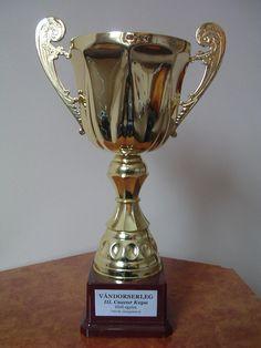 IV. Csavar-kupa amatőr felnőtt bajnokság II. fordulója, 2017. február 4-én, 14 órakor lesz Levélen! Minden nevezőt szeretettel várunk :)