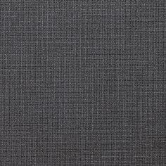 Textil Black - CDK Stone