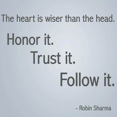 Clever Quotes About Life New Robin Sharma  Crecimiento Personal  Pinterest  Robin Sharma
