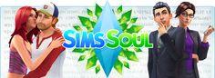 Sims Soul - Novedades de Los Sims 4 y Toda La Saga.
