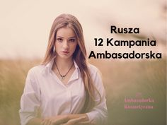 Startuje 12 Kampania Ambasadorska — kosmetyki Fitomed