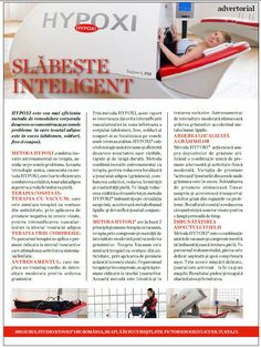 Psychologies Magazine, mai 2012 #Hypoxi #HealthySkin Healthy Skin, Psychology, Magazine, Varicose Veins, Psicologia, Magazines, Healthy Skin Tips, Warehouse, Newspaper