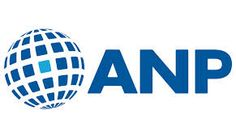 From december 2012 till august 2013 I worked as online editor at ANP (Netherlands national news agency). I selected news and photos and wrote entertainment news as well.