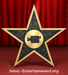 Making A Legendary Movie Trailer With iMovie On The iPad New Trailers, Movie Trailers, Videos, Image Search, Entertaining, Movies, Starters, Countries, Cable