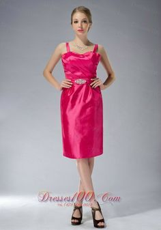 maxi Mother of the Bride Dress in Dearborn  maxi Mother of the Bride Dress in Dearborn  maxi Mother of the Bride Dress in Dearborn Bride Dresses, Mothers Dresses, Formal Dresses, Formal Prom, Cheap Dresses, Dresses For Sale, Celebrity Dresses, Dresses Online, Osage Beach