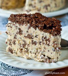 Nutella-Crunch-Ice-Cream-Cake