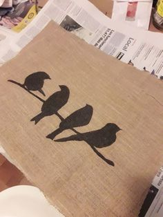 Engraving Art, Decoupage, Cushions, Diy, Rugs, Inspiration, Home Decor, Ideas, Craft