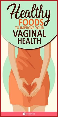 10 Amazing Foods To Improve Your Vaginal Health And Keep Your Vagina Happy and Healthy Health And Beauty, Health And Wellness, Health Care, Health Fitness, Women's Health, Wellness Tips, Health And Fitness Articles, Health Tips For Women, Holistic Wellness