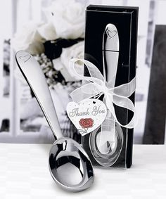 Little Obsessed - Small #Heart Ice Cream Scoop, $5.99 (http://www.littleobsessed.com/small-heart-ice-cream-scoop/)