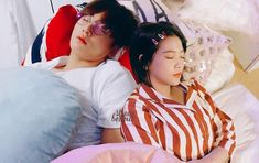 Take me too-sky. Fake Family, Bts Girl, Kpop Couples, What Is Your Name, Ulzzang Couple, Seulgi, Baekhyun, Red Velvet, Boy Groups